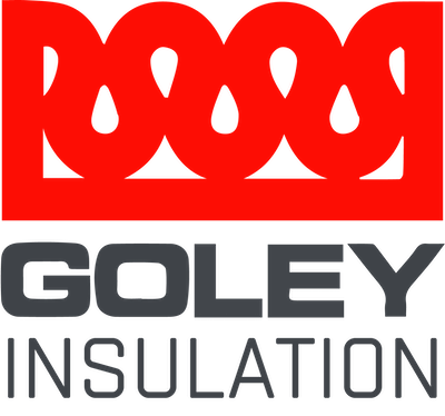 Goley Insulation