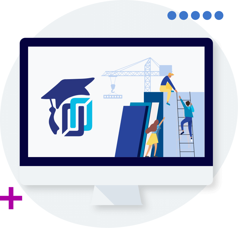 Levelset Payment Academy, Learning Center, and Payment Professionals Community