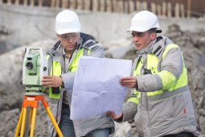 Mississippi's New Construction Lien Law