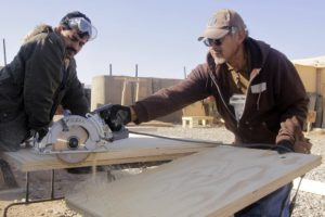 Three Tips That Will Get Construction Companies Paid Faster