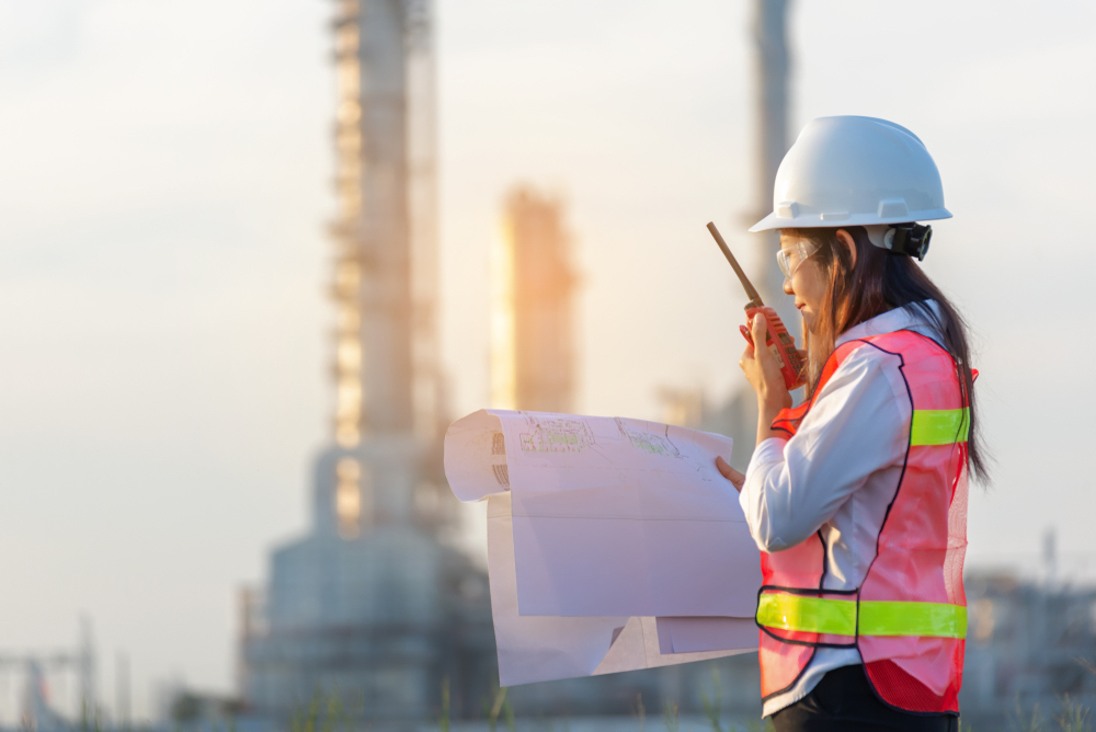 The 5 Hardest States for Construction Notices