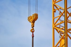 Pay-if-Paid Clauses in California Construction