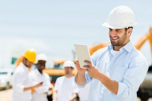 Contractor Prequalification