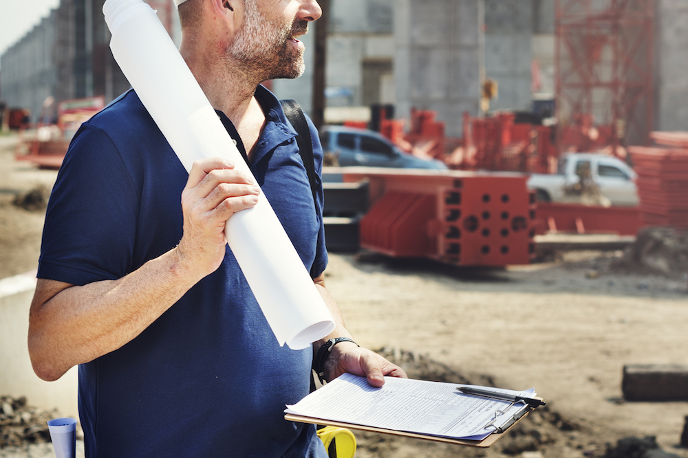 Contractors: Collecting Lien Waivers from your Direct Subs Is Not Enough