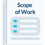 A Scope of Work