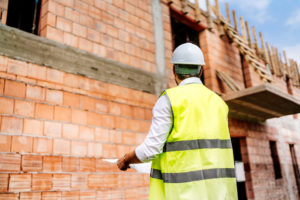 For jobs where a construction lender is present, the draw request process is an integral part of maintaining cash flow and financing on your project.
