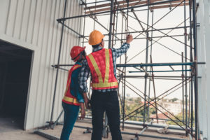 Substantial completion is a crucial milestone on any project. It affects obligations, payment rights, and starts the clock on important deadlines.