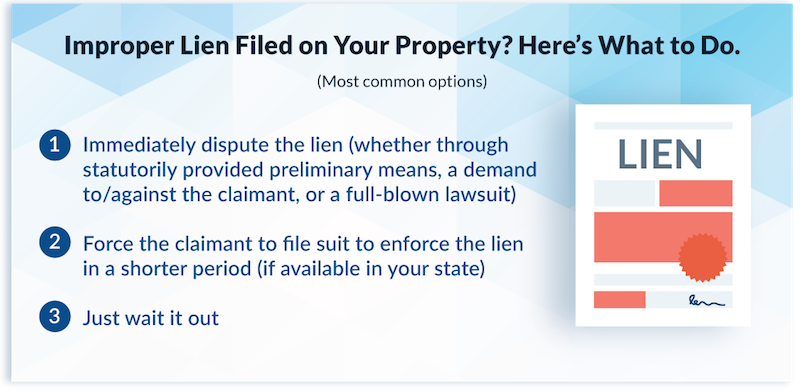Improper-lien-filed-on-your-property--Heres-what-to-do