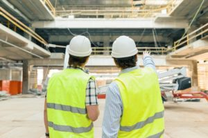 A work breakdown structure is a great way to make complex construction project seem simple. It provides a detailed overview of every aspect of the project.