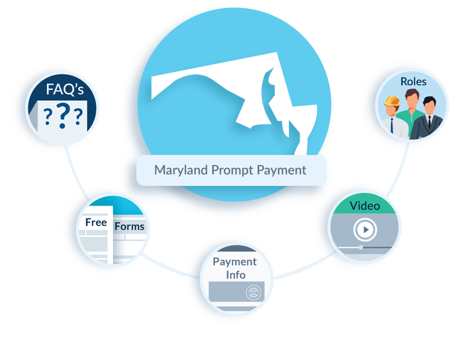Maryland-Prompt-Payment-FAQ