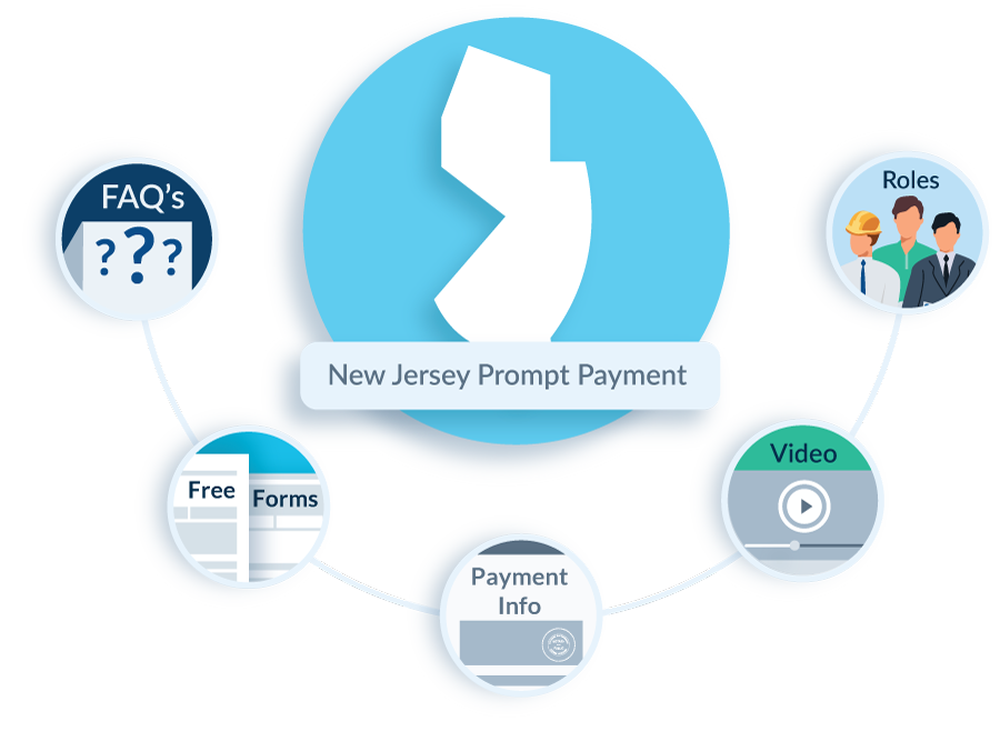 New-Jersey-Prompt-Payment-FAQ