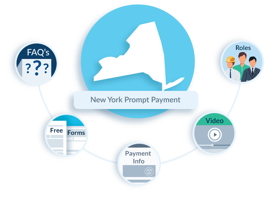 New-York-Prompt-Payment-FAQ