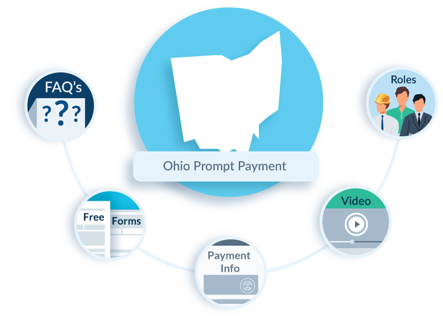 Ohio-Prompt-Payment-FAQ