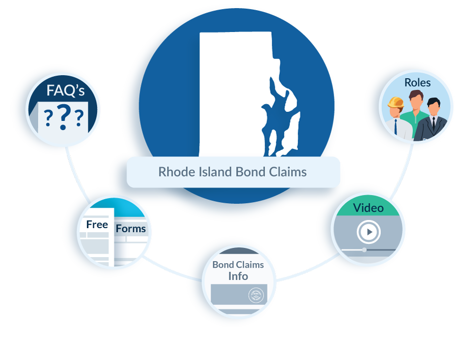 Rhode-Island-Bond-Claims