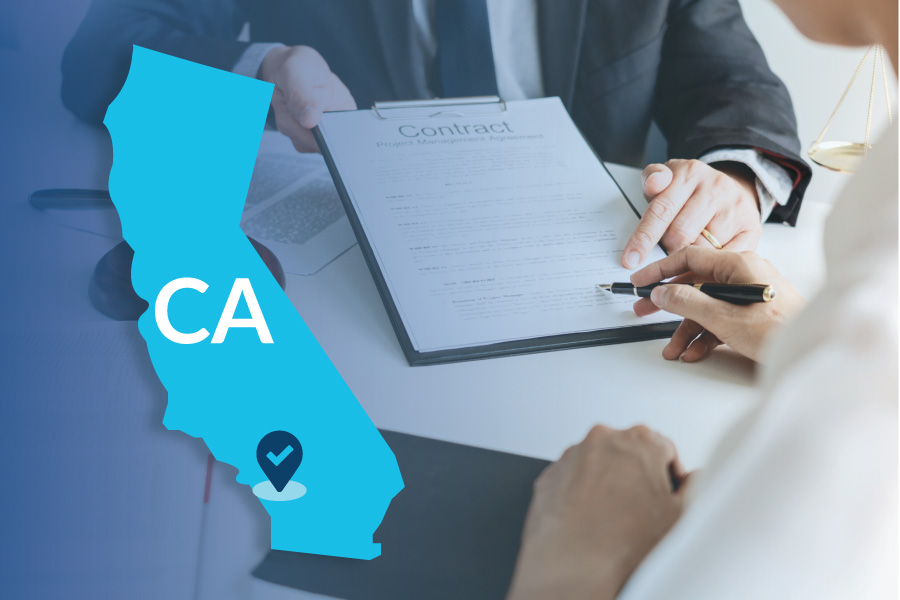 Construction law firms in Orange County, California