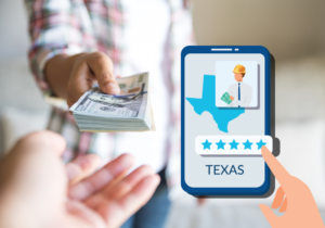 Top Texas Contractors for On-time Payment