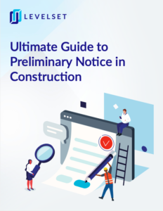 ultimate-guide-to-preliminary-notices-construction-ebook-cover