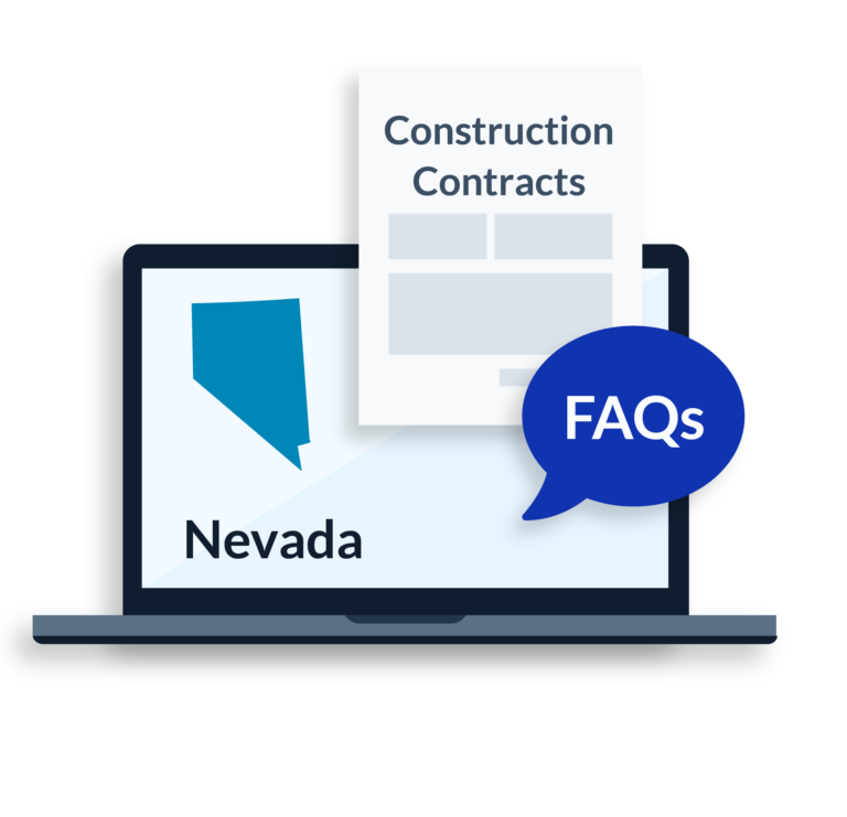 Nevada Construction Contracts