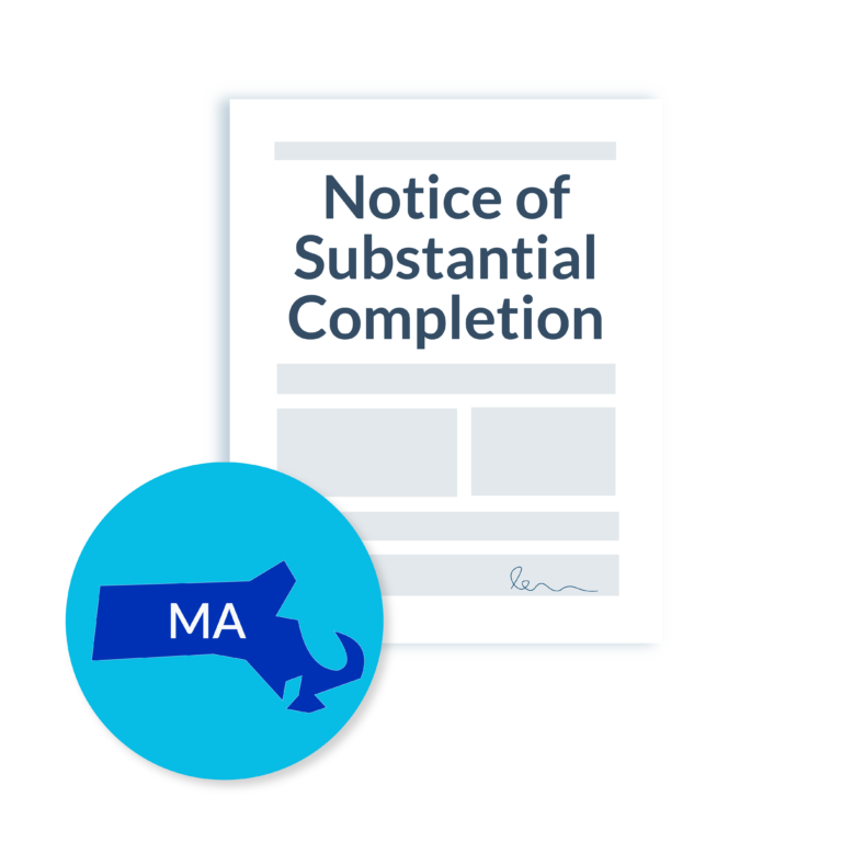 CTA -MA Notice of Completion-07